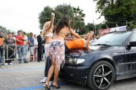 Sexy Car Wash_19