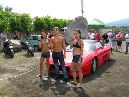 The Sexy Car Wash_15