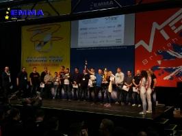 Foto premiazione_43