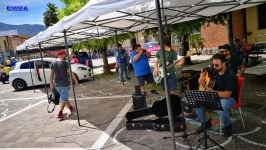 Maxel Sound Day  Castelvenere 24 Giugno 2018_36