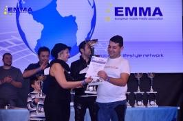 Finale Nazionale Emma Italia 2018_50