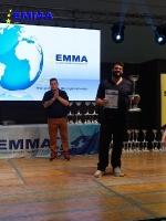 Finale Nazionale Emma Italia 2018_72