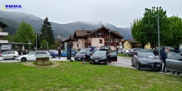 Dolomiti Sound_30
