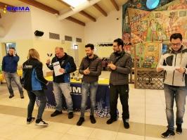 Dolomiti Sound European EMMA KICK OFF 2019_28